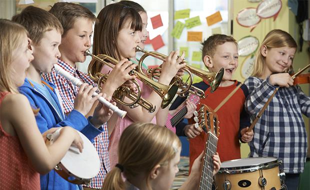 online music courses