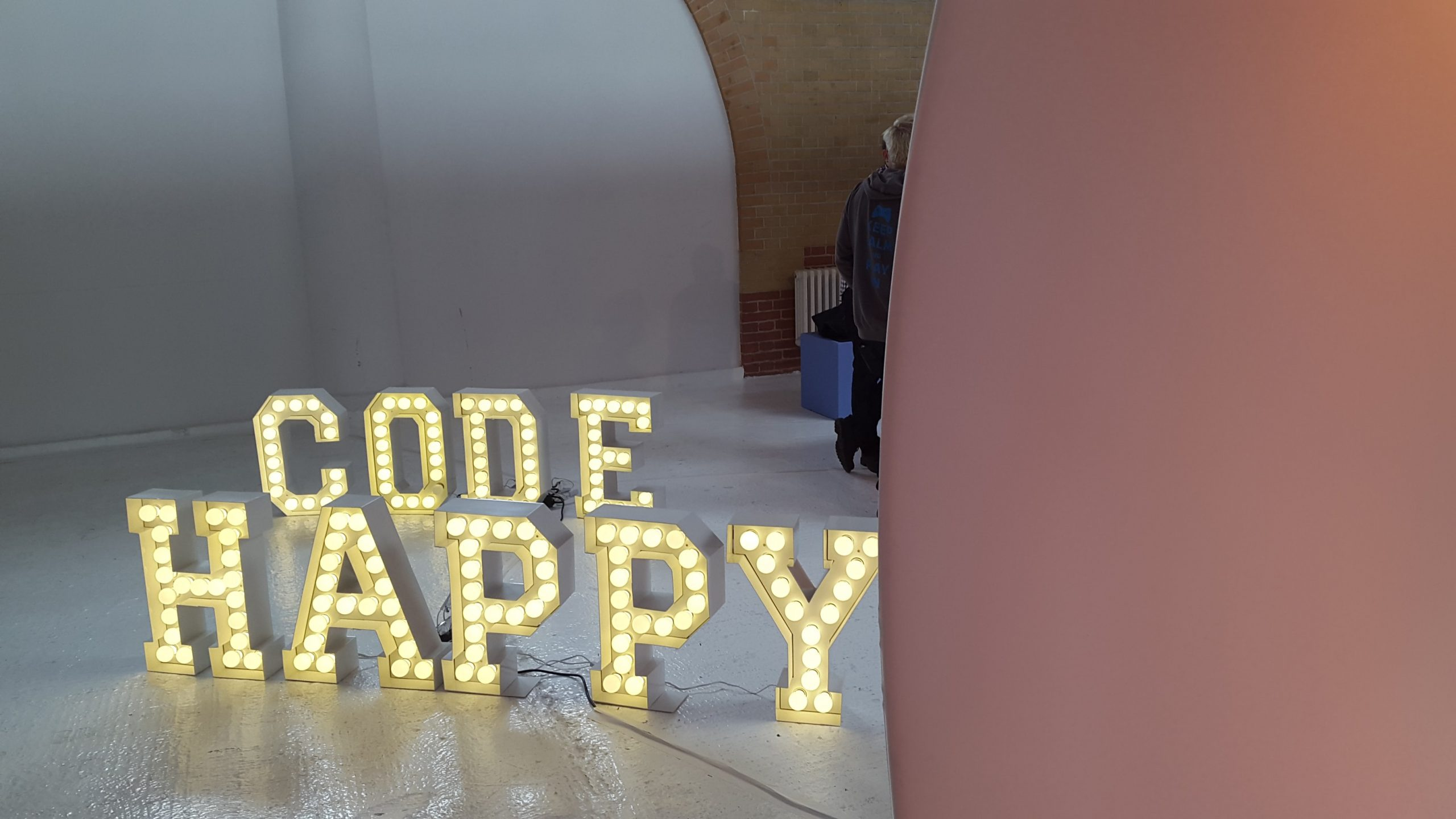 coding courses online for kids