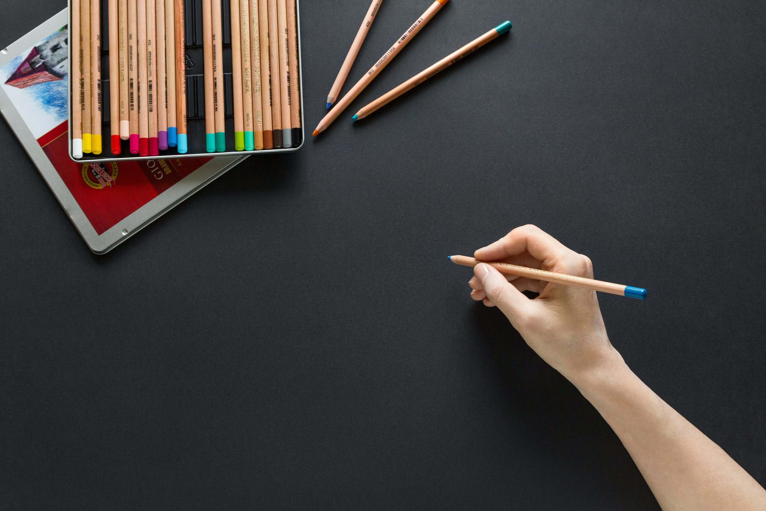 painting and drawing lessons