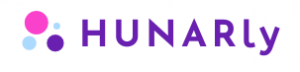 HUNARly logo