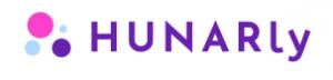 HUNARly logo