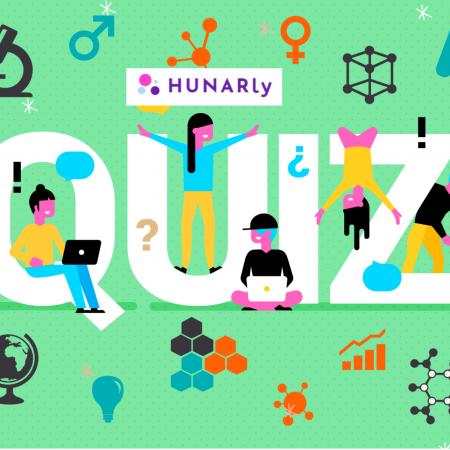 QUIZ Camp Multisubject Foundations