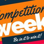 HUNARly Turns One – Competitions Week
